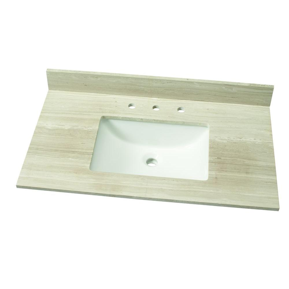 decorators collection vanity tops