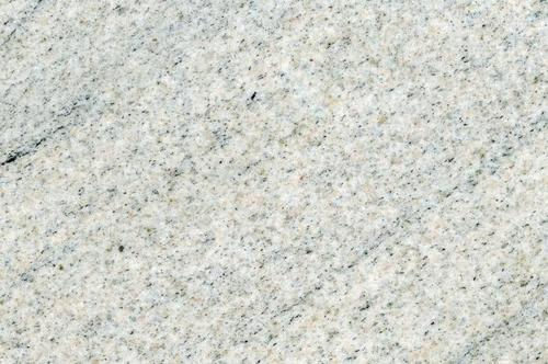 imperial white granite color
