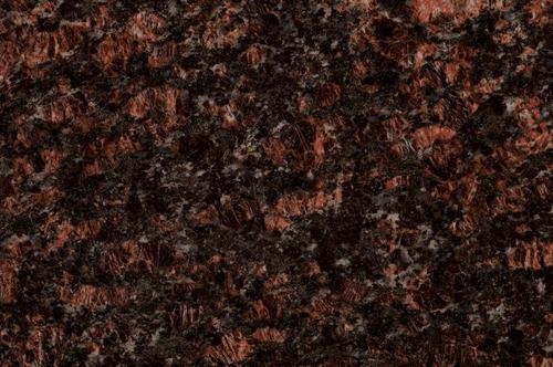 india tan brown granite
