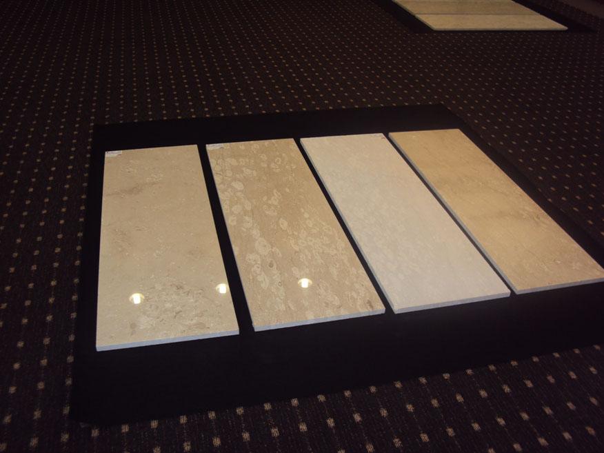 italian beige marble tiles