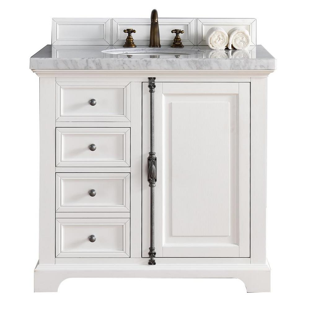 vanities top for bathroom
