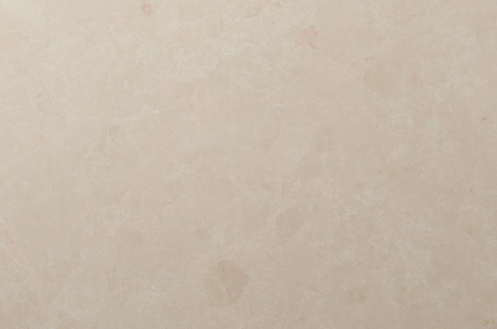 lilium extra beige marble color