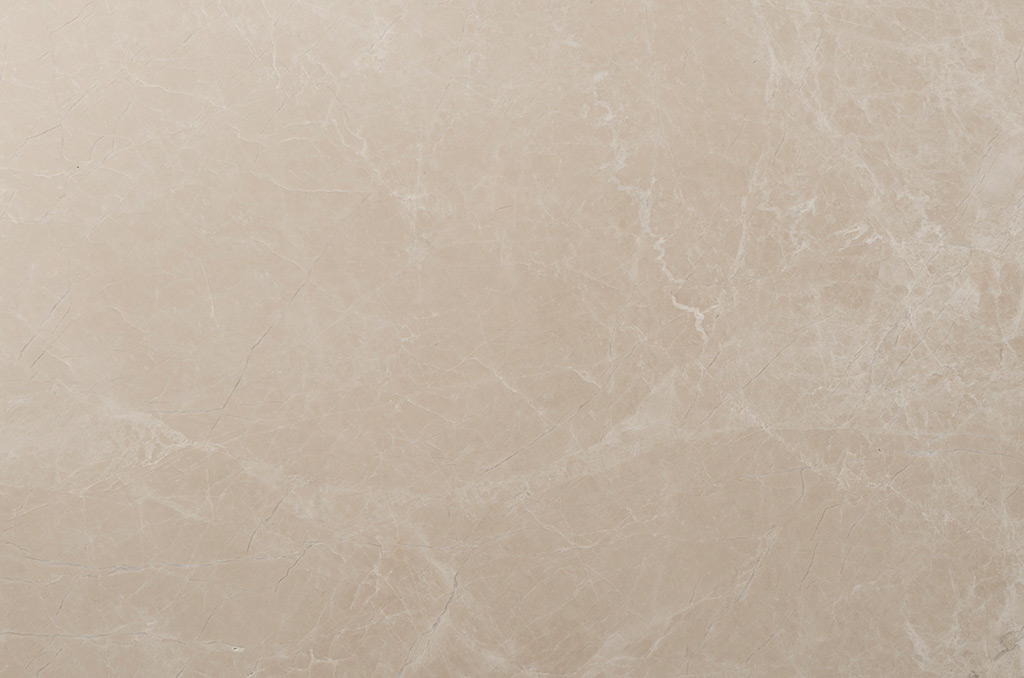 lily?m light beige marble color