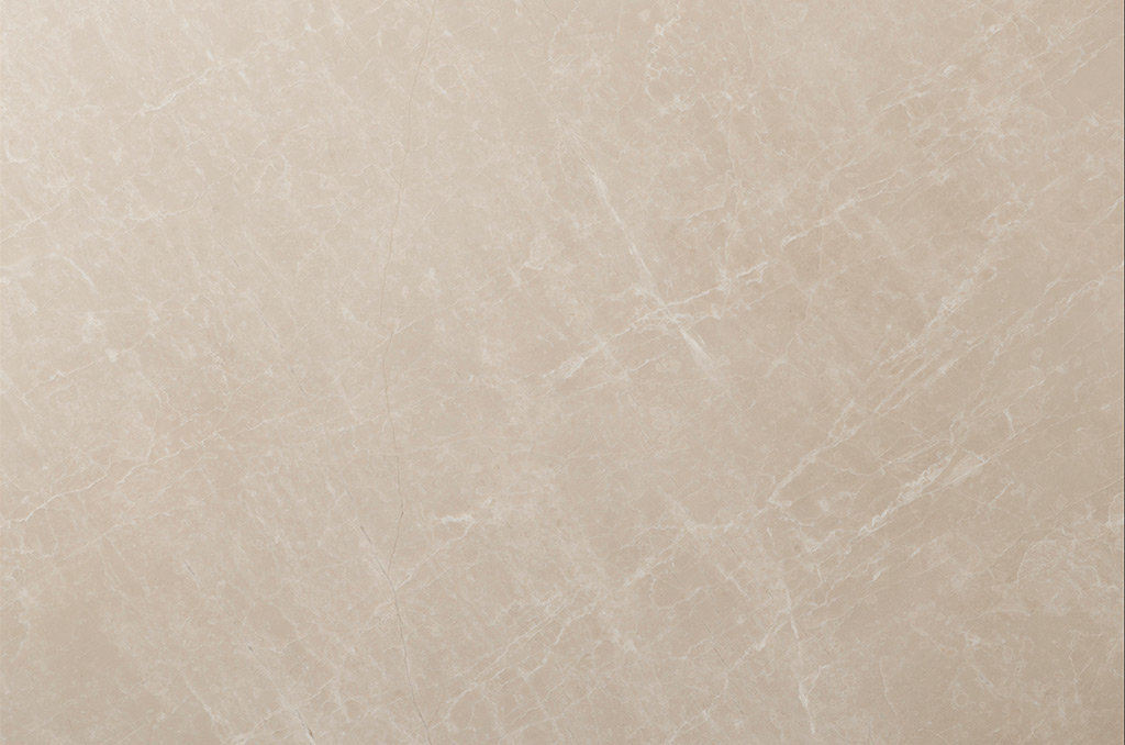 lilyum medium beige marble