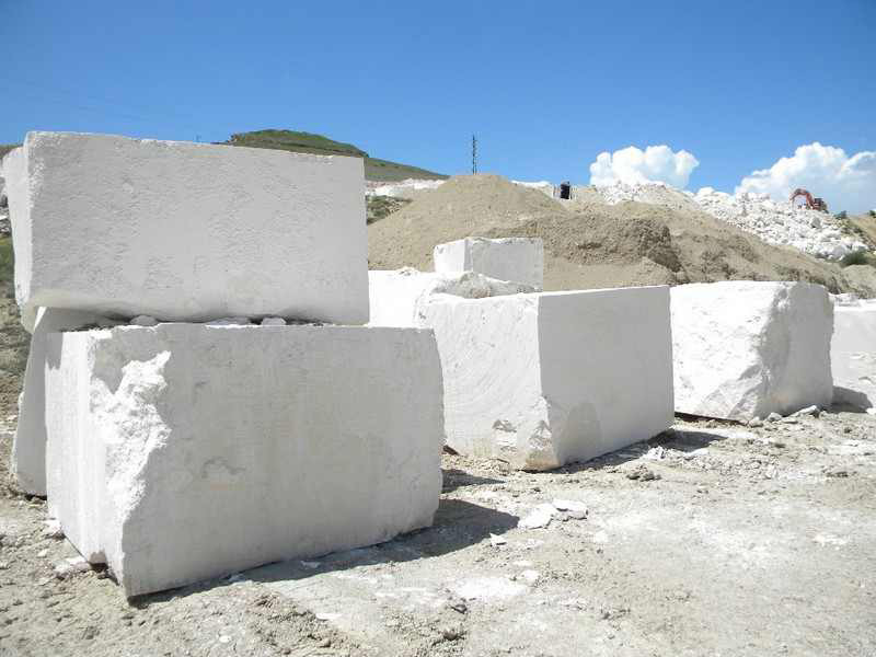 limra limestone blocks natural
