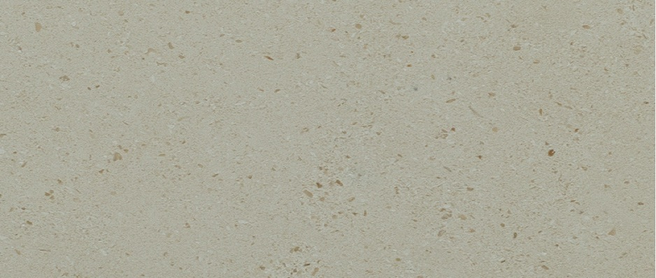 limra cilali marble color
