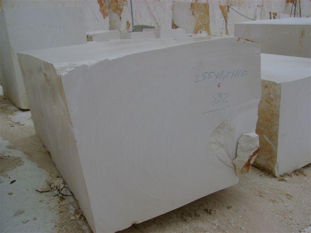 natural stone limra limestone block