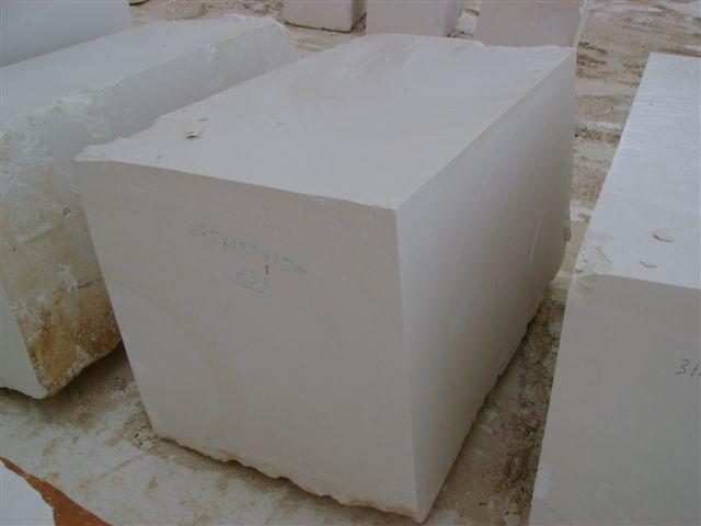 limra limestone natural