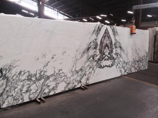 marble slab usa