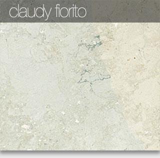 marmo claudy fiorito color