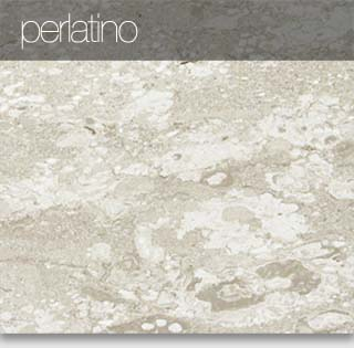 marmo perlatino color