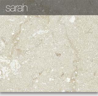 marmo sarah color
