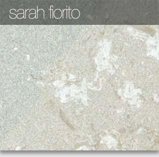 marmo sarah fiorito color