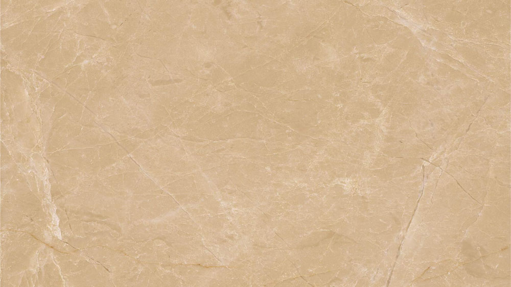 maya beige marble for tiles and slabs