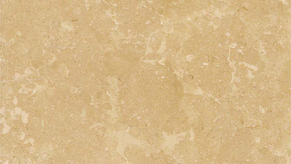 mercury marble for tiles and slabs