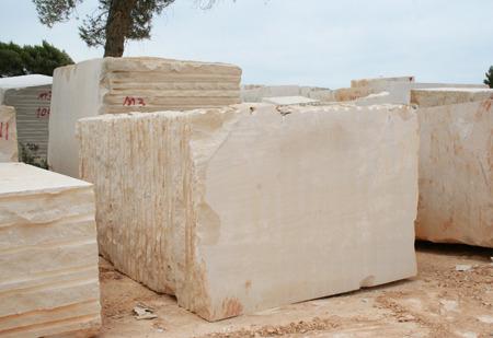 limestone block portugal