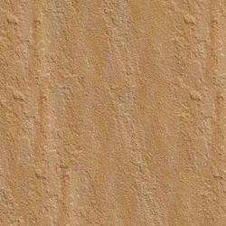 modak sandstone color