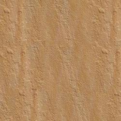 modak sandstone color
