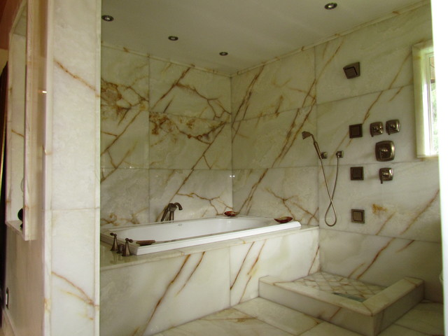 Stan Ask For Quote Onyx Green Tiles Wall