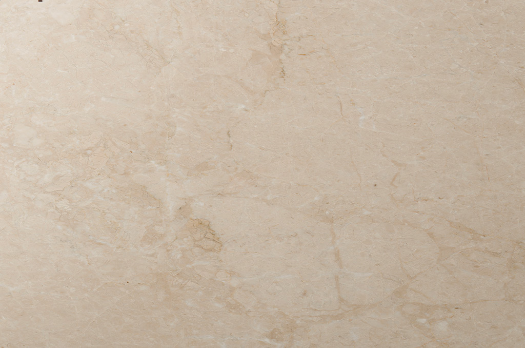 natura bej marble colors