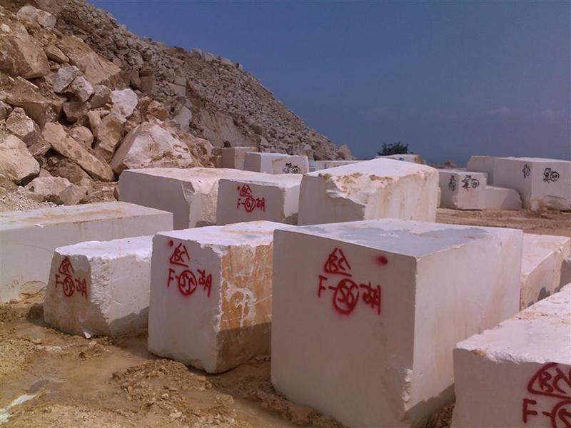natural stone limra limestone