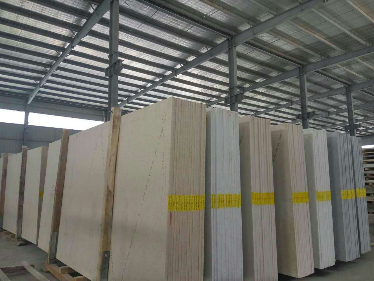 Calacatta Quartz Slab Warehouse