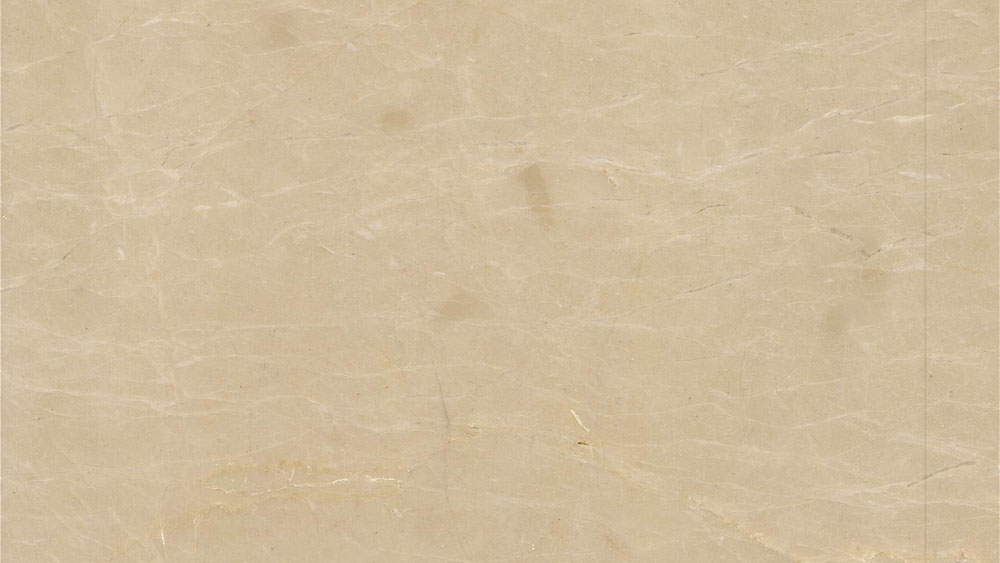 pamir beige marble for tiles and slabs