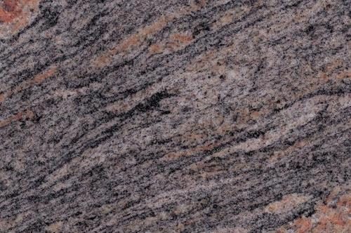 paradiso bash granite color