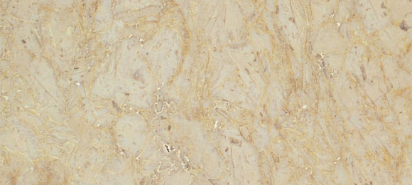perlatosvevo limestone color