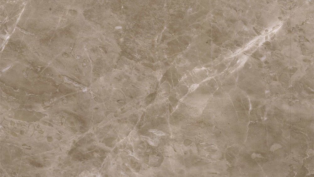 platinium marble for tiles and slabs