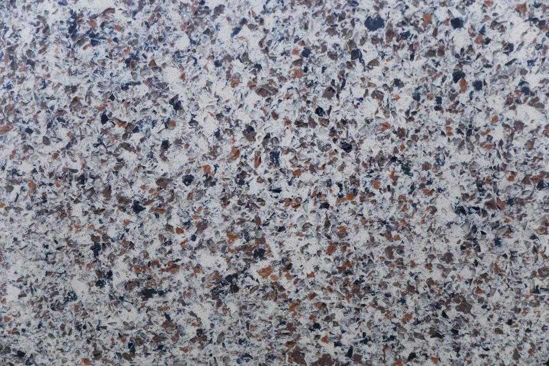 quartz worktop quartz countertop 3102 1