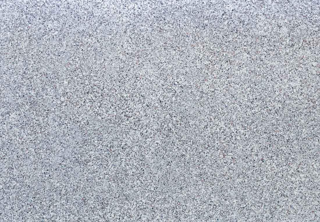 quartz worktop quartz countertop 3102