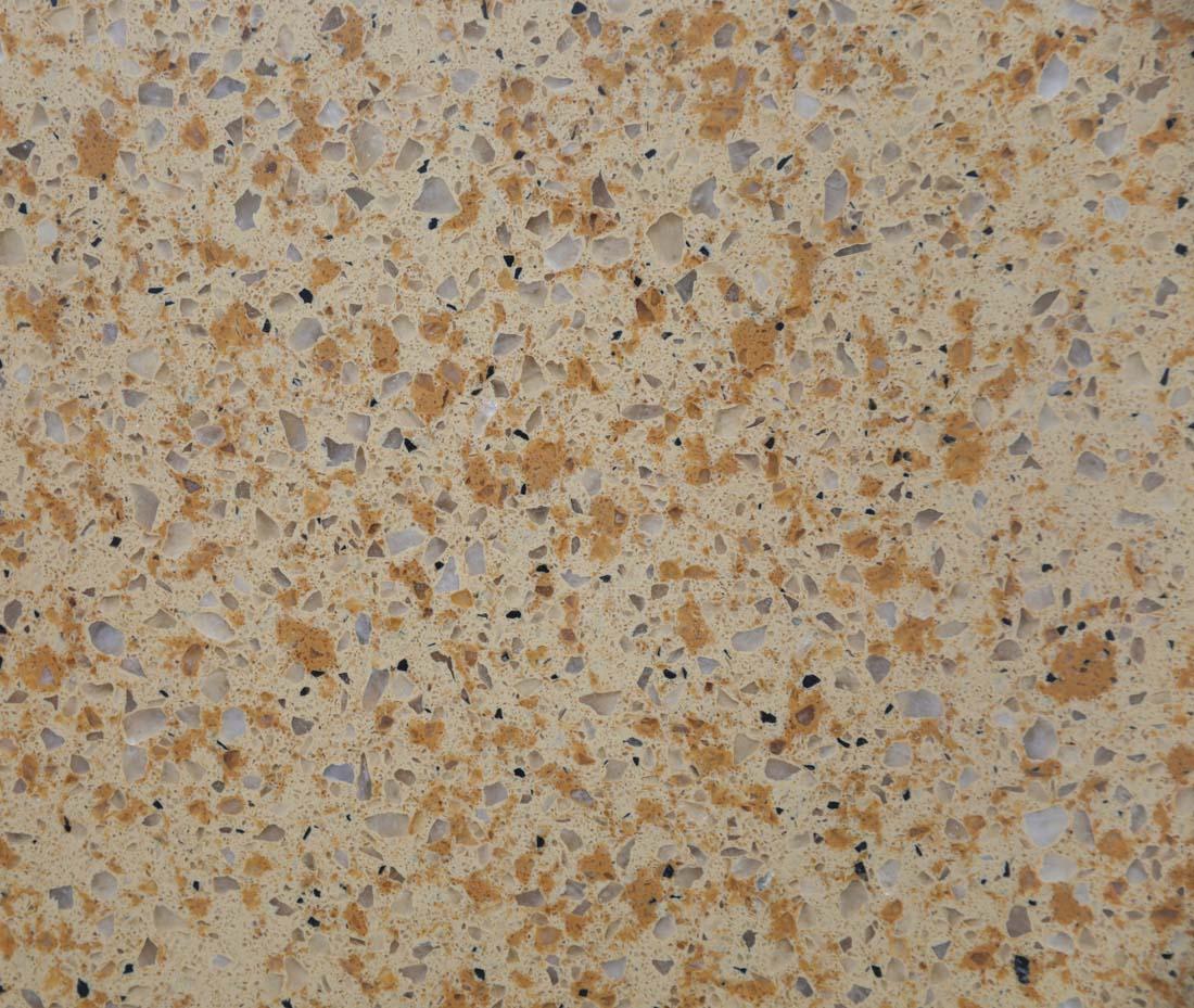 quartz worktop quartz countertop 3115 1