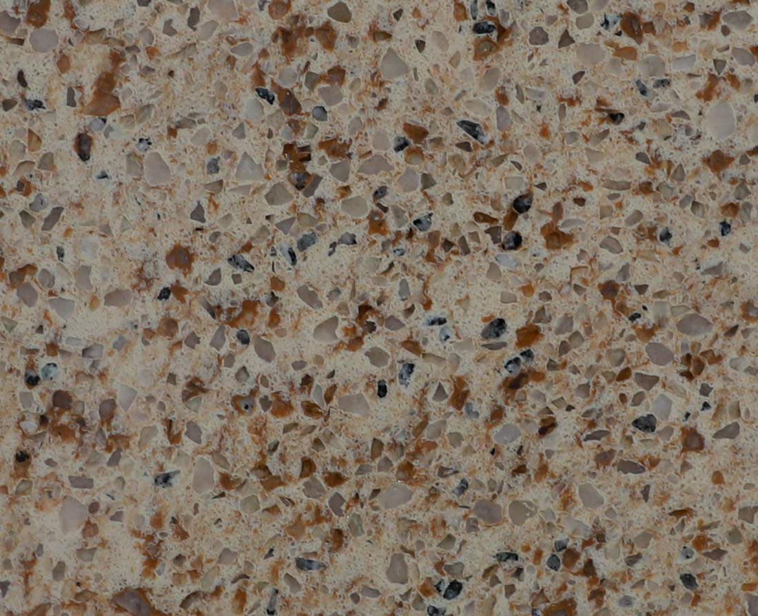 quartz worktop quartz countertop 3117 2
