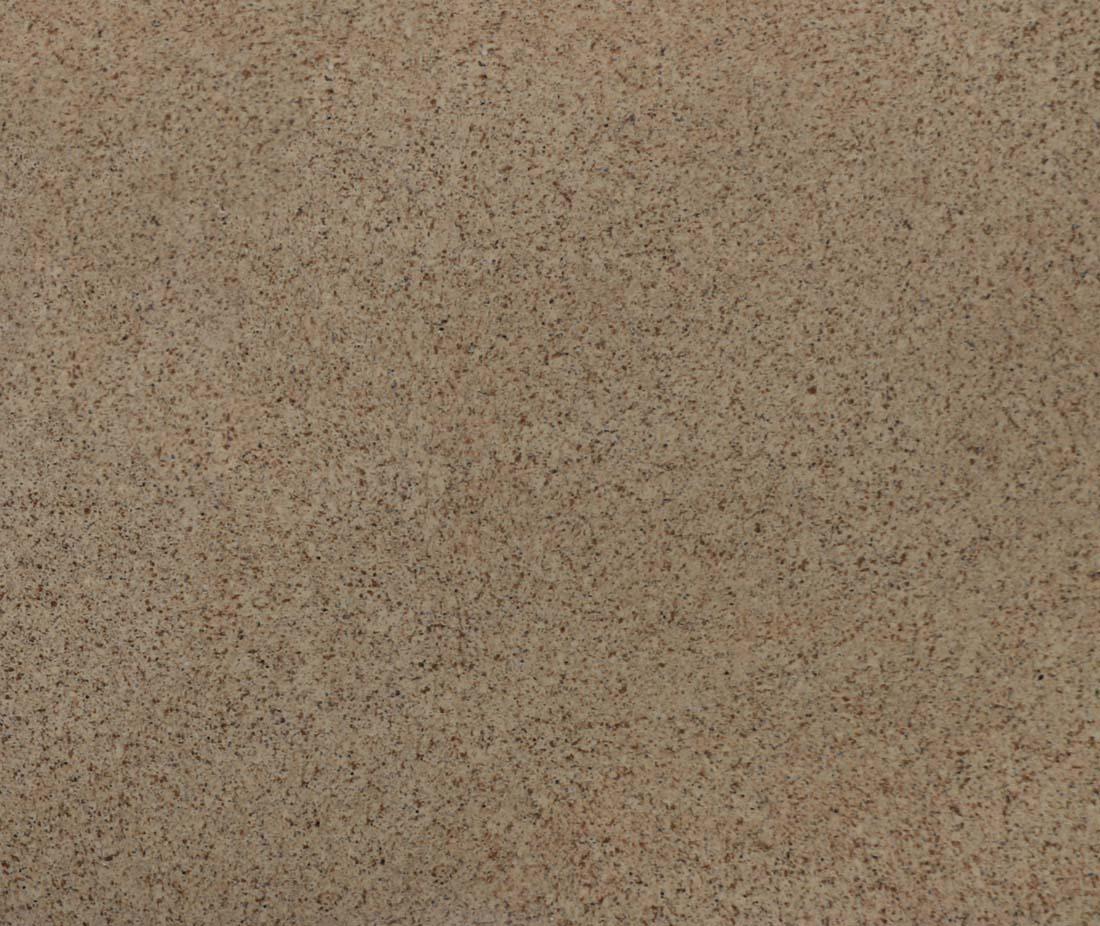 quartz worktop quartz countertop 3117