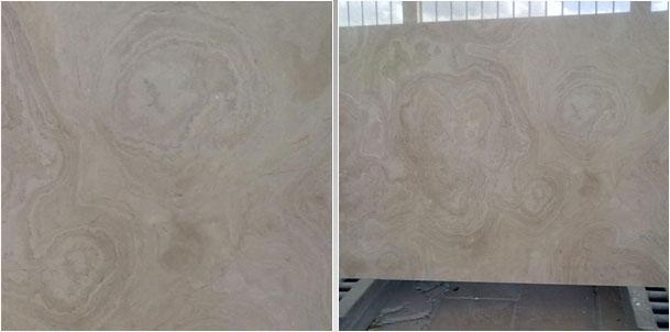 radicabig limestone slabs