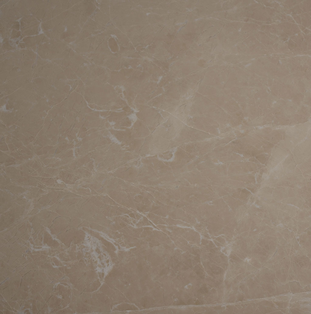 silyon Bej A marble color