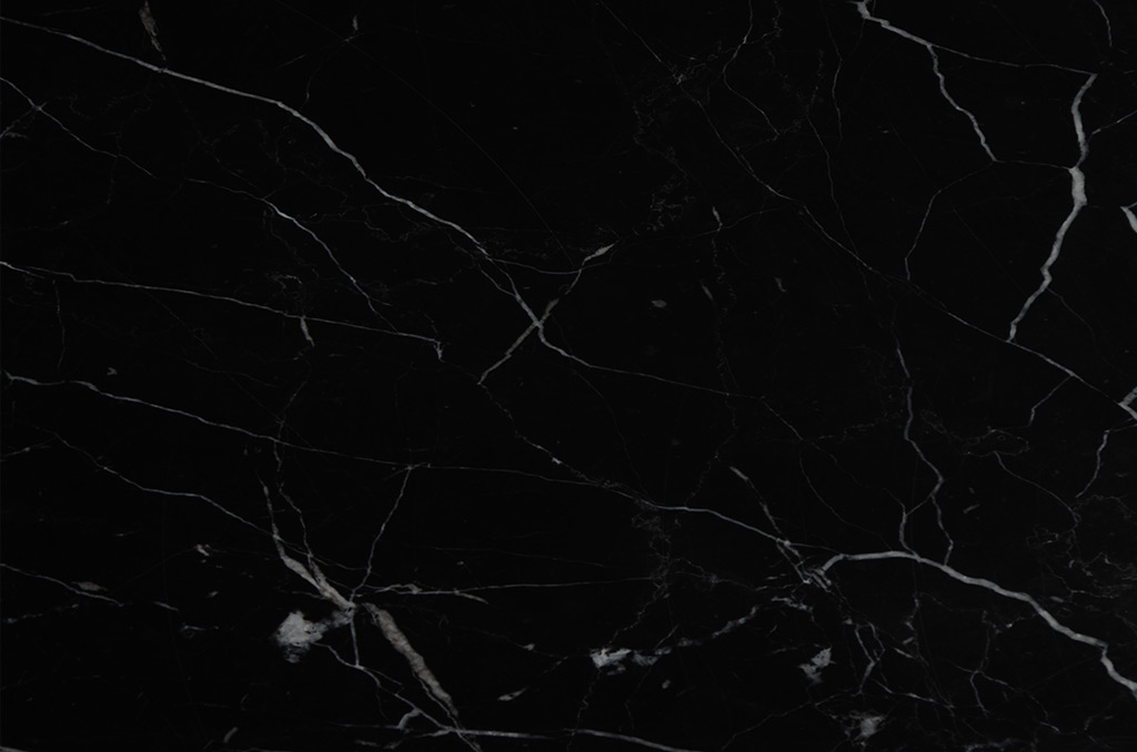 silyon Black marble color