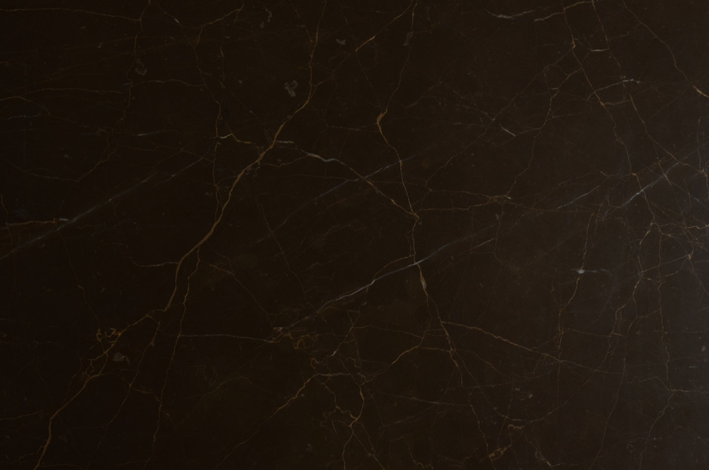silyon Brown marble color