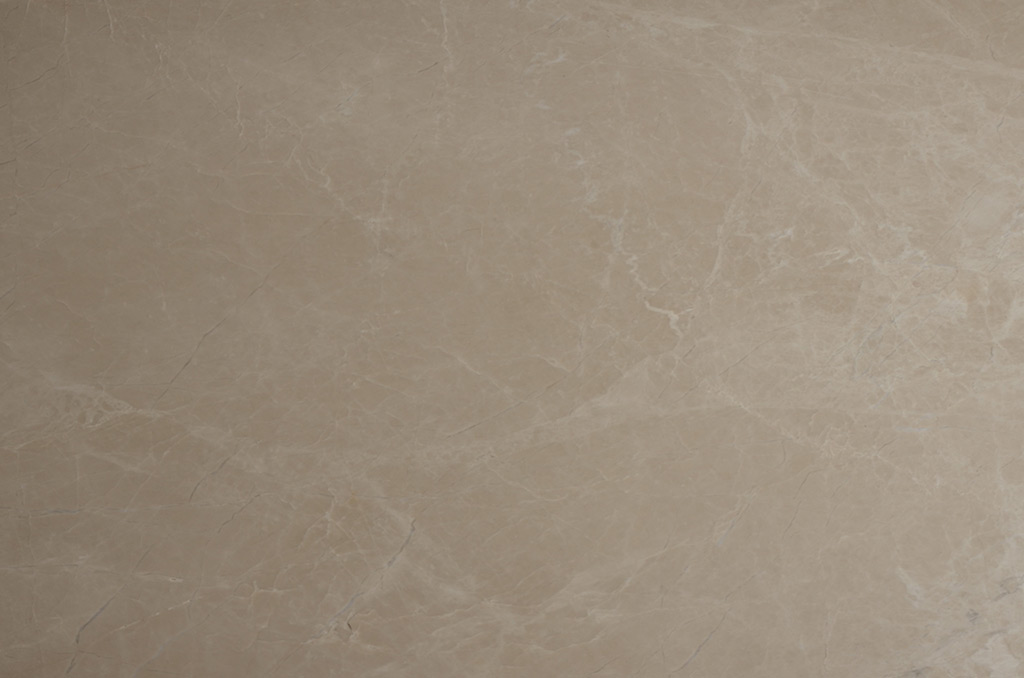 silyon Standart Bej marble