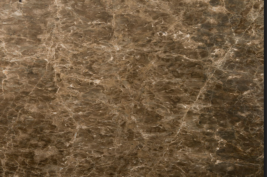 silyon empredor dark marble color