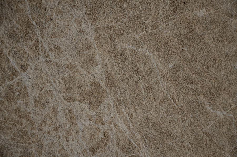 silyon empredor kumlu marble color
