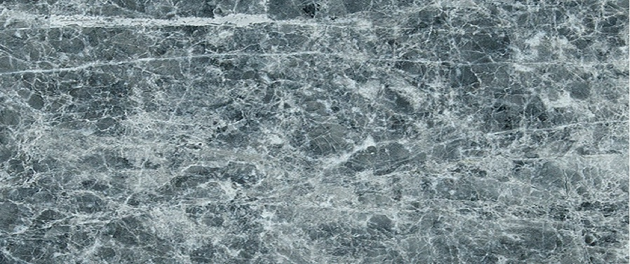 silyon grey light marble color