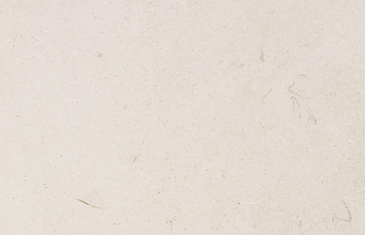 simena limestone