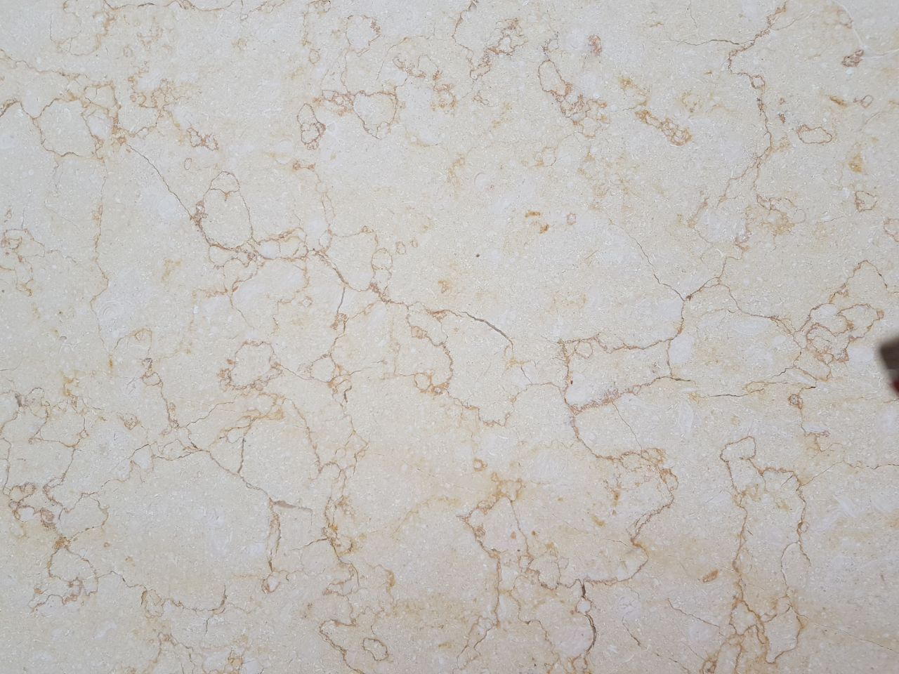 sunny light marble
