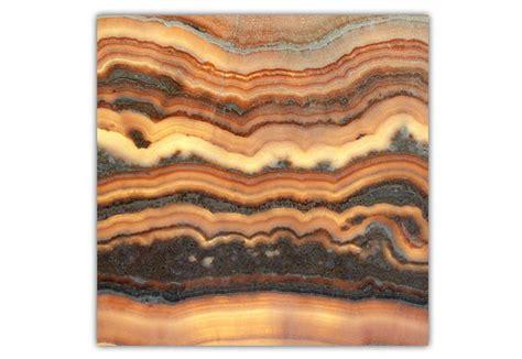 Multicolor Onyx Tile