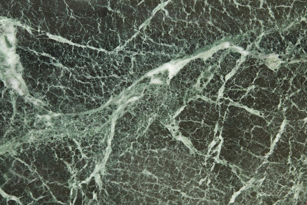 tinos green marble color