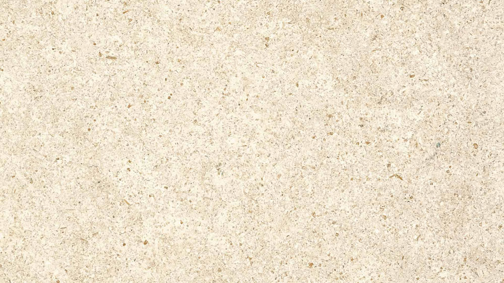 turkey moca cream marble for tiles and slabs