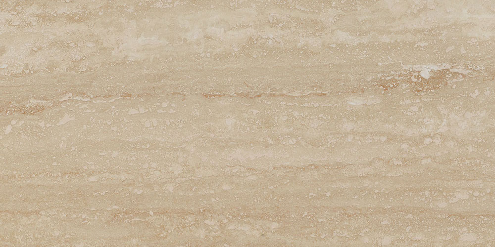 turkey travertine color