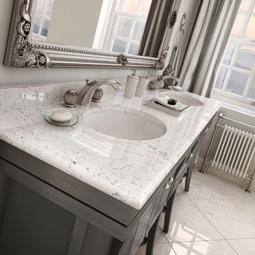 marble vanity tops with interior home